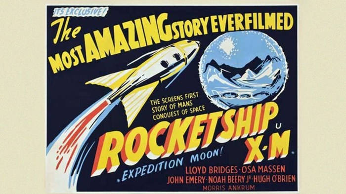 rocketship-x-m-poster