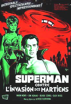 Supermancontrelinvasiondesmartiens