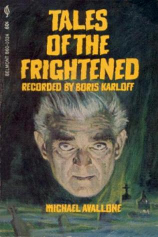 tales_of_the_frightened