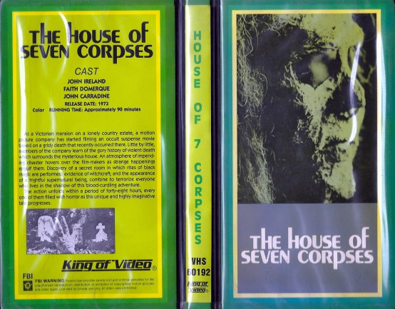 THE-HOUSE-OF-SEVEN-CORPSES-THE-HOUSE-OF-7-CORPSES