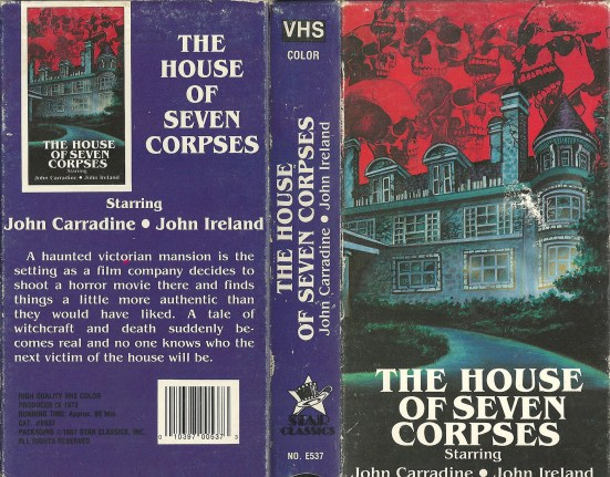 THE-HOUSE-OF-SEVEN-CORPSES