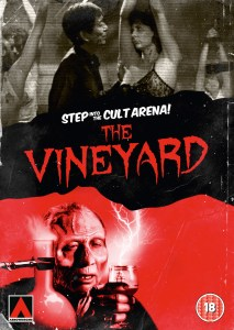 The-Vineyard-DVD