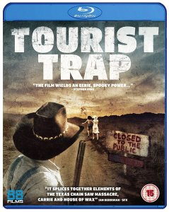 tourist-trap-88-films-blu-ray-alternate-cover