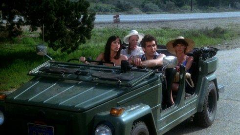 tourist-trap-horror-movie-1979-2