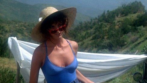 tourist-trap-horror-movie-1979-3