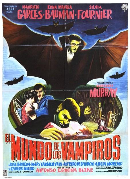 world_of_vampires_poster_1961_01