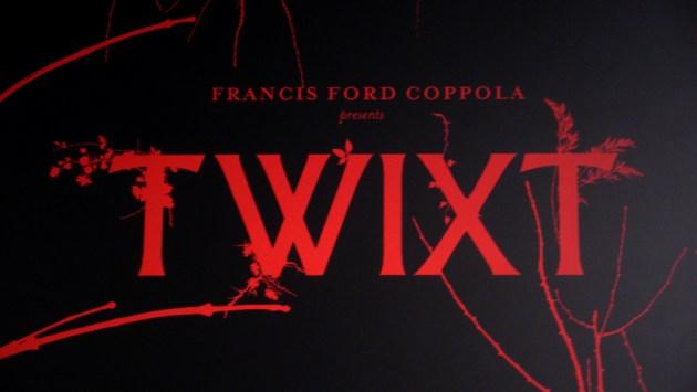 2011-07-23-twixt01