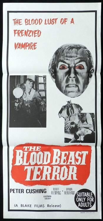 Blood-Beast-Terror-poster-USA