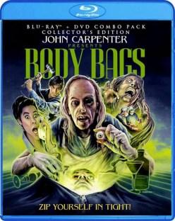 Body-Bags-Blu-ray