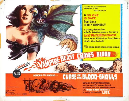 combo_vampire_beast_craves_blood_poster_02