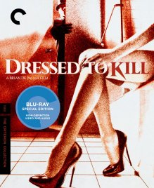 Dressed-to-Kill-Brian-De-Palma-Blu-ray-Criterion-Collection