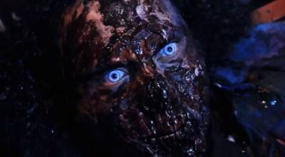 Mar-Negro-2013-Movie-Image-650x358