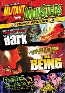 Mutant-Monsters-DVD