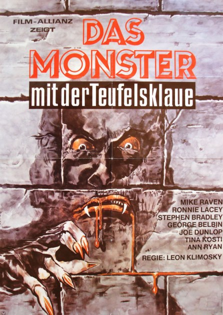 pl_monster_teufelsklaue