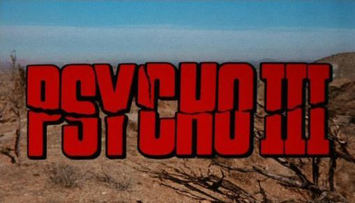 psychoiii19861