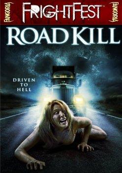 roadkillcover