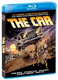 The-Car-Scream-Factory-Blu-ray