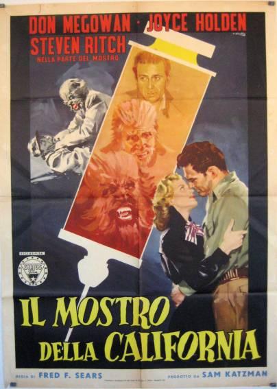 werewolf-il-mostro-della-california-img-40855