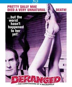 Deranged-Kino-Lorber-Blu-ray