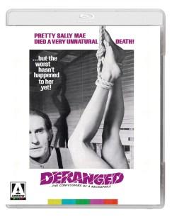 DERANGED_2D_DUAL_REV