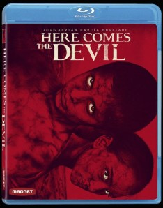 here comes the devil blu-ray magnet
