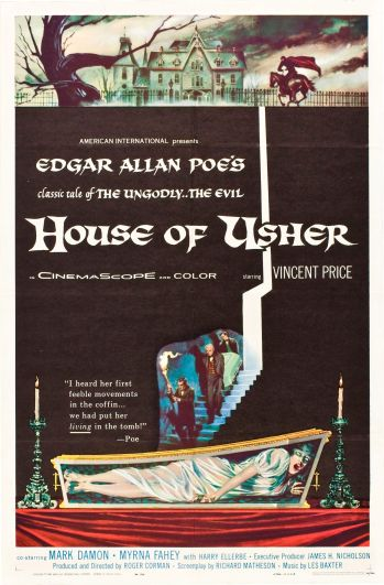 house_of_usher_poster_01