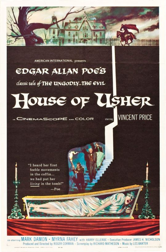 house_of_usher_poster_01