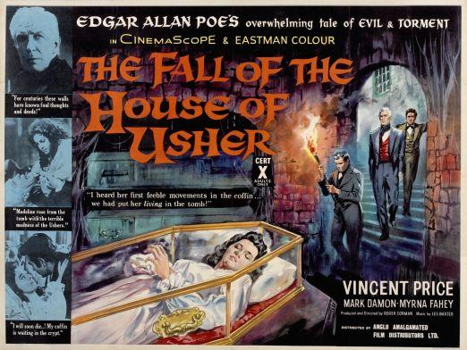 house_of_usher_poster_03