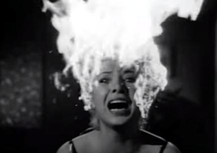 Hypnotic-Eye-1960-hair-on-fire