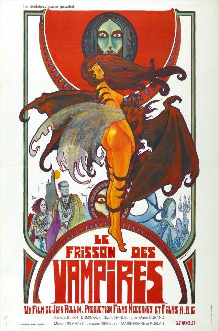 shiver_of_vampires_poster_01