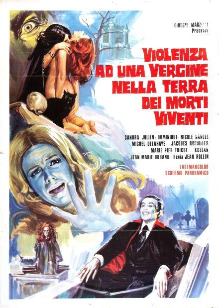 shiver_of_vampires_poster_02
