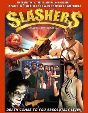 slashers-1
