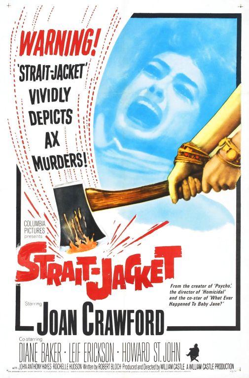 strait_jacket_poster_01