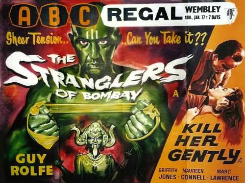 Stranglers2
