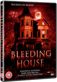 bleedinghouse