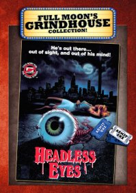 Headless-Eyes-Grindhouse-Collection-DVD