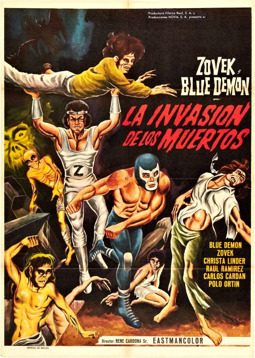 invasion_of_dead_poster_01