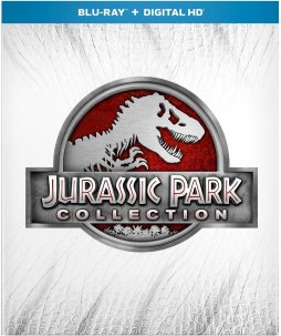 Jurassic-Park-Collection-Blu-ray-Digital-HD
