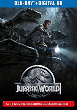 Jurassic-World-Blu-ray-Park-Collection