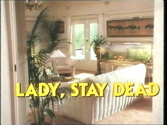 lady4