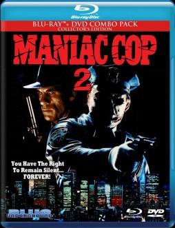 maniac-cop-2-blu-ray-combo
