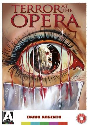 Opera-1987