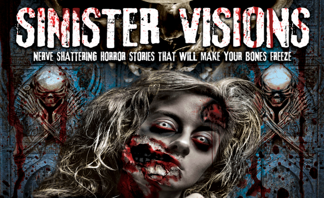 sinister-visions-banner