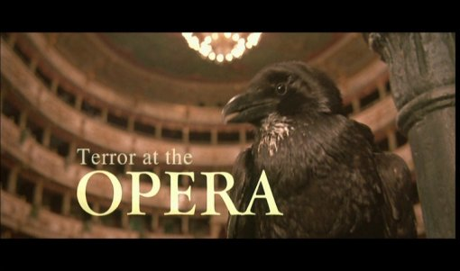 terror at the opera title