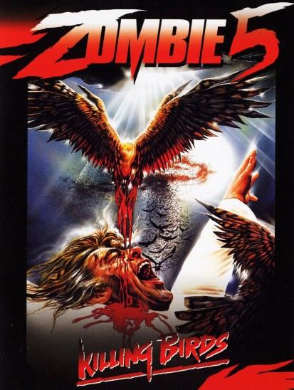 Zombie-5-Killing-birds