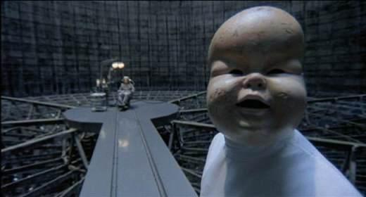 Brazil+1985+baby+face+mask
