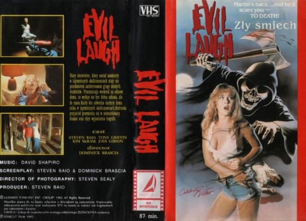 evil laugh polish vhs front & back2