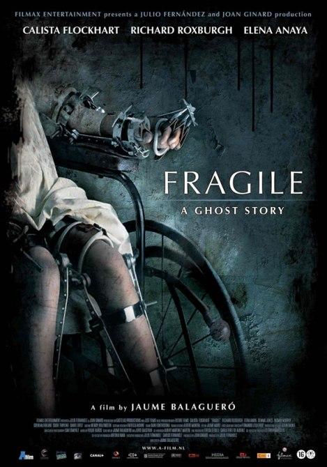 fragile-2