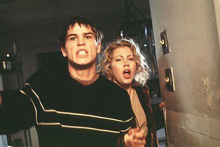 halloween-h20-h2o-josh-hartnett-michelle-williams