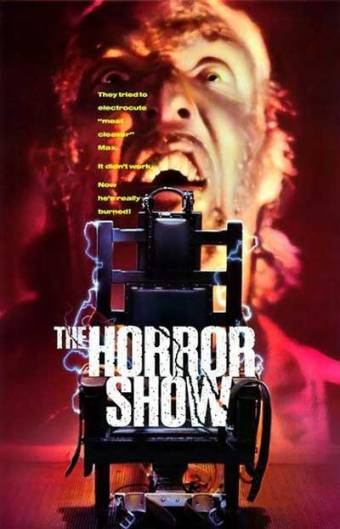 House-III-The-Horror-Show-1989-Movie-1